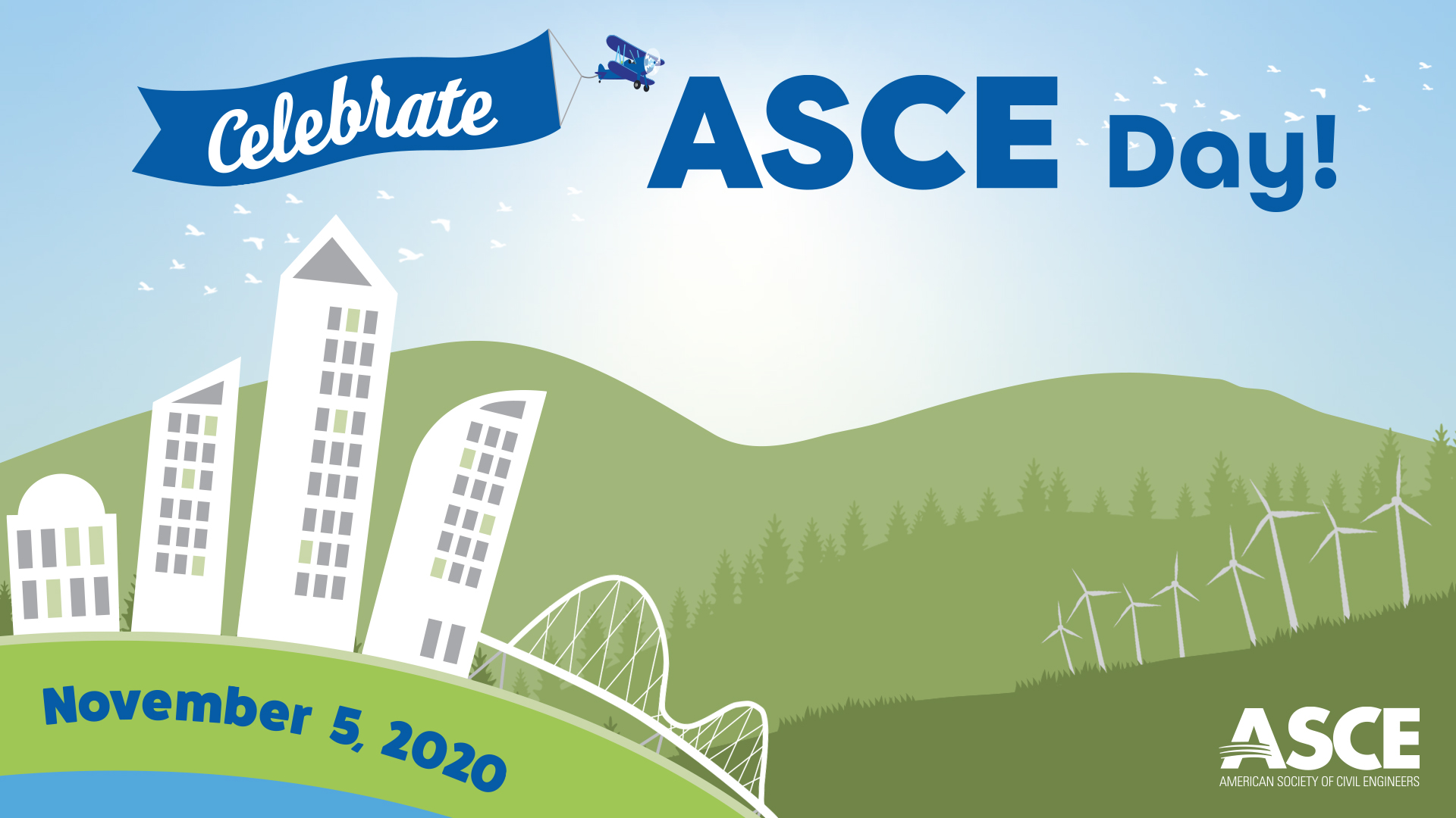 ASCE Membership Toolkit