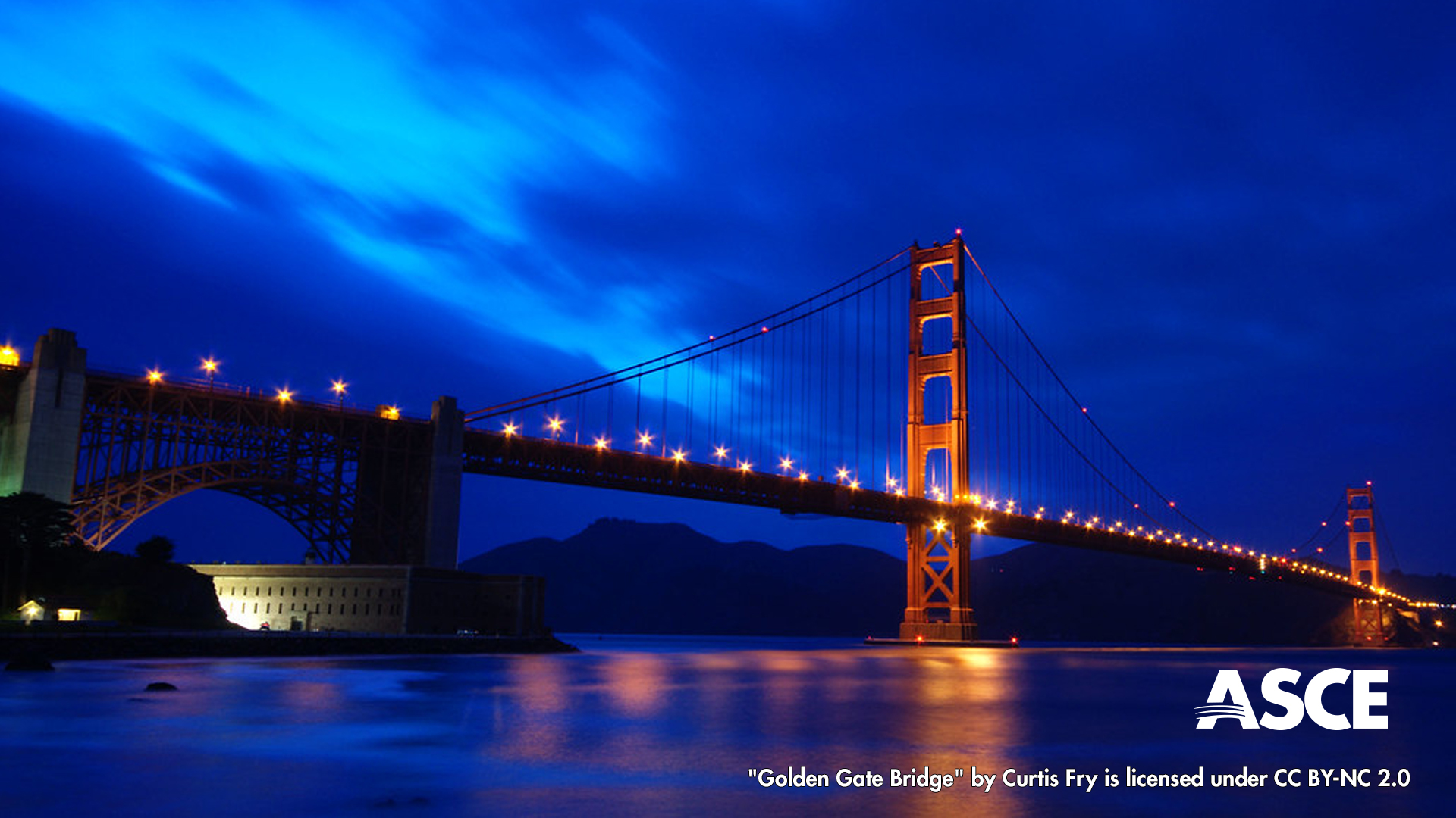 ASCE Golden Gate Bridge 1