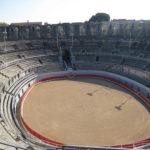 Arles: Roman Metropolis