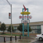 Experience History in Memphis: MLK