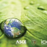 Sharing a Commitment to Sustainability and Spreading It Worldwide