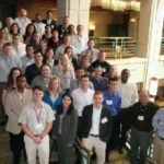 Opportunity to improve your leadership skills: Emerging Leaders Alliance