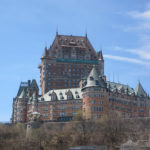 Photo – Quebec City: A Snapshot of France in North America