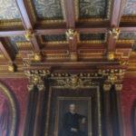Gilded Age Mega Mansion