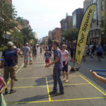 Open Streets: A Better Use for Roads
