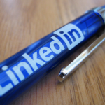 5 Tips to Successfully Connect on LinkedIn (Part I)