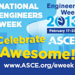 10 Essential Strategies for Planning a Successful Engineers Week