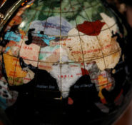 ASCE-abroad