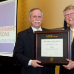 At 2013 Legislative Fly-In, ASCE Report Card Makes the Grade on Capitol Hill