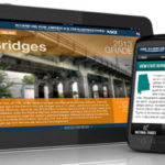 ASCE's New Report Card Bumps the Nation's Infrastructure Grade Up to a D+
