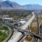 OCEA Project Finalists – I-15 Corridor Expansion