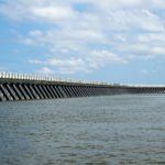 OCEA Project Finalist – Inner Harbor Navigation Canal Surge Barrier