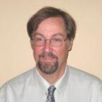 Rahmeyer Elected ASCE Fellow
