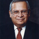 ASCE Awards the Rickey Medal to Abdel-Malek