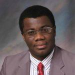 ASCE Bestows Frank M. Masters Transportation Engineering Award To Labi
