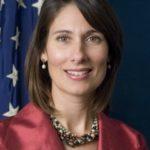 Interview with Deborah Hersman, NTSB Chairman