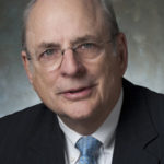 Insights From Norman R. Augustine, Retired Chairman and CEO, Lockheed Martin Corporation