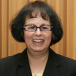 Janice L. Tuchman, Editor-in-Chief, Engineering News-Record