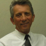 Jeremy Isenberg, Senior Principal, AECOM