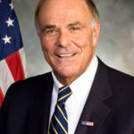 Governor Edward G. Rendell