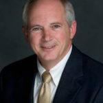 David B. Ashley, Professor, University of Nevada, Las Vegas