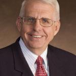 Rear Admiral David J. Nash, President, Dave Nash and Associates, LLC