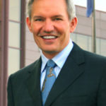 Greg M. Graves, Chairman and CEO, Burns & McDonnell