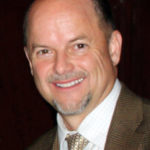 King Elected ASCE Fellow