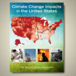 Civil Engineers Have A Key Role to Play in Adaptation to Climate Change