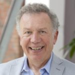 ASCE's Edmund Friedman Professional Recognition Award to Be Presented to Bell