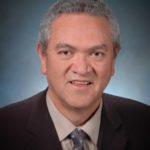Sereno Elected ASCE Fellow