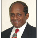 Sathialingam Elected ASCE Fellow