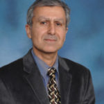 Shahrooz Elected ASCE Fellow