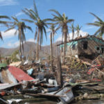 New Open Forum Site Invites Input on Philippines Hurricane Post-Disaster Investigation