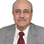 Kapila Elected ASCE Fellow