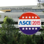 Final Call to Cast Your Ballot in ASCE's 2015 Election