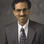 Govindaraju Elected ASCE Fellow