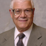 Mikhail to Receive ASCE's Surveying and Mapping Award