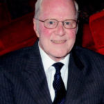 """Charles """"Chuck"""" Cushing Ladd III, Renowned Educator and Researcher in the Field of Geotechnical Engineering; Dies at Age 81"""