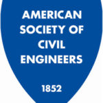 ASCE Names Two Nominees for President-Elect