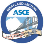 Maryland Section Centennial Celebrates Rich Engineering History