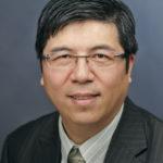 Han Elected ASCE Fellow