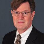 Palmer Elected ASCE Fellow