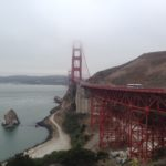 If You're Going to San Francisco for a Day – Part 2