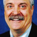 Herrmann Named Winner of ENR New York's Inaugural Legacy Award