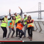 When Civil Engineers Rock and Rap