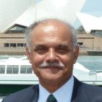 Faiz Elected ASCE Fellow