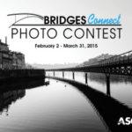 Picture This: ASCE Bridges Photo Contest Now Open