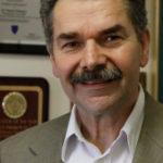 Wakeman Elected ASCE Fellow