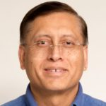 Chandra Elected ASCE Fellow